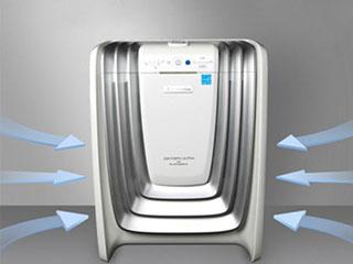 空气净化器如何选?从哪些方面考量?