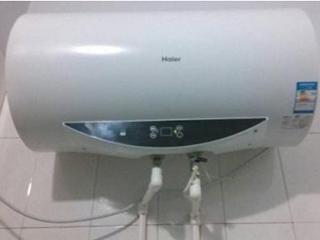 冬天使用热水器,很多人忽视这3点!