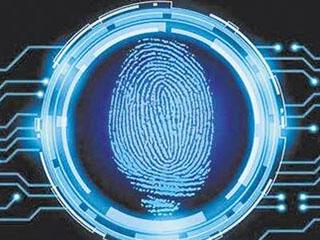 AI都能伪造指纹了,生物识别还安全吗