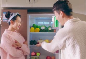 年味从未走远 TCL冰箱洗衣机伴你鲜净过新年