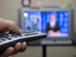 北美近6成被调查者表示已停用有线电视