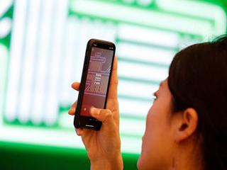 新加坡媒体:苹果手机漏洞严重 用户恐被监听