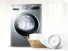 过年买洗衣机?你推荐哪个品牌哪一款?