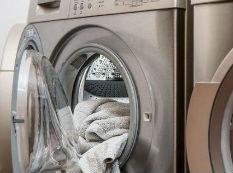 家电换新季 如何挑选符合心意的洗衣机?