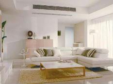2019想要什么款的家用中央空调全都有!