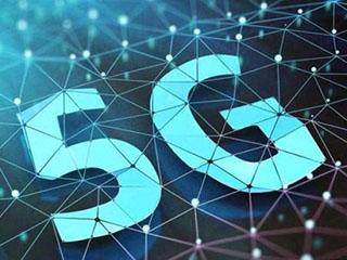 俄媒:中美5G之争令欧洲左右为难