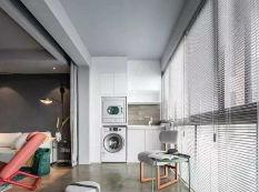 选购洗衣机这两种情况下需要买波轮的