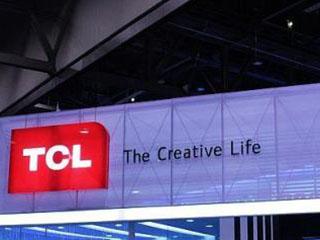 TCL:已开发出折叠显示产品,正与客户洽谈