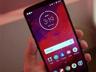智能手机未来三大趋势,这真是你需要的吗?