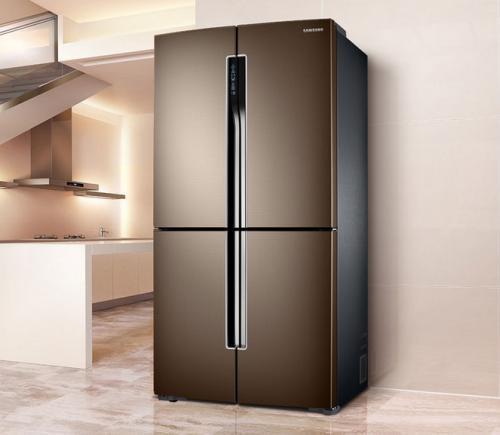 """冰箱上""""忌""""放这三样不仅费电还缩短寿命"""