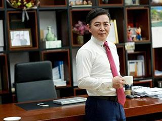 吴亮:在中国输了整个松下就输了