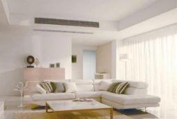 新房装修,选空调挂机还是中央空调?