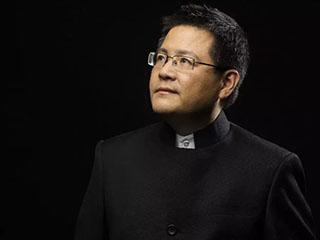著名人文财经观察家秦朔将出席AWE2019中国家电发展高峰论坛并发表主题演讲