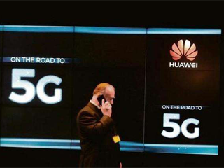 CNN:美国与华为的战争正搅乱世界5G建设