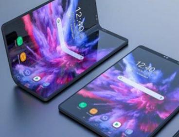 折叠屏是趋势 还是手机厂商制造的伪需求?
