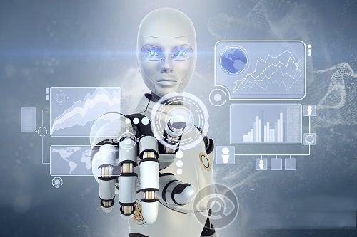 美媒关注中国人工智能发展:得人工智能者,将得天下