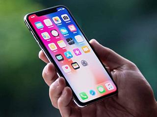 多个手机子品牌相继问世 命运却大不相同