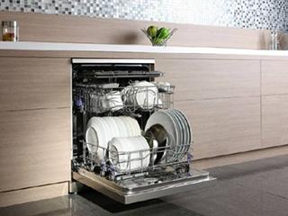 洗碗机市场高增长,拔得头筹的却不是中国品牌
