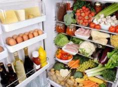 所有食物都应该放冰箱吗?很多人都做错了