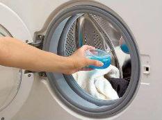 """""""波轮""""还是""""滚筒"""" 洗衣机类型别选错"""