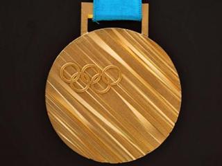 废旧手机还能变成奥运奖牌?它们的妙用还有很多!