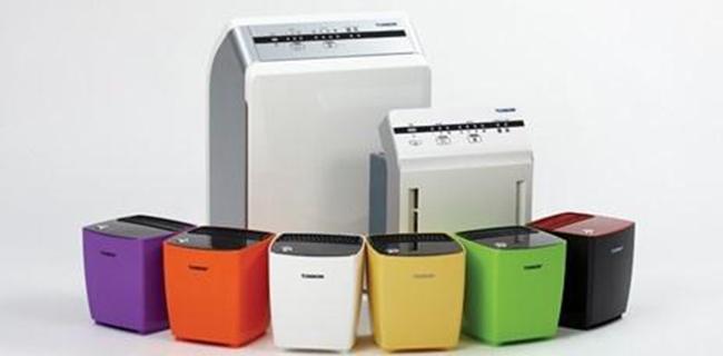 空氣淨化器能在廚房使用嗎?效果怎麼樣?