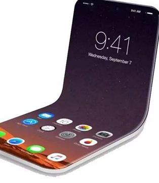 折叠屏是手机厂商制造的伪需求?