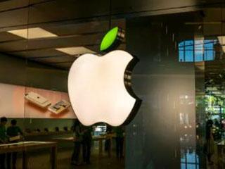 """苹果重组领导层:人事变动令员工感到""""恐慌"""""""