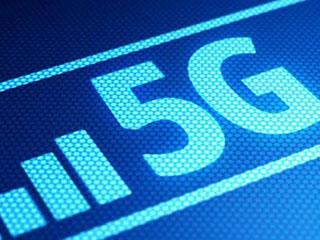 外交部回应5G和华为问题:期待英国保持其开放本色