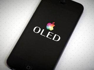 韩媒:京东方将成为苹果柔性OLED面板第三家供应商