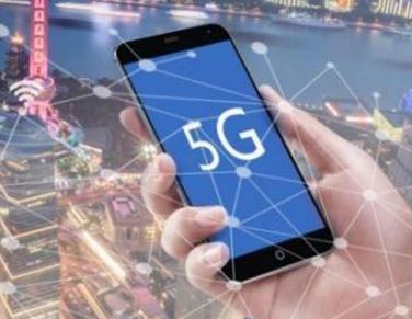 5G手机成本太贵,雷军:最少加价七百