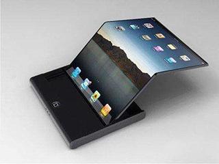 京东方获苹果OLED面板供应资格:或为折叠iPhone供货