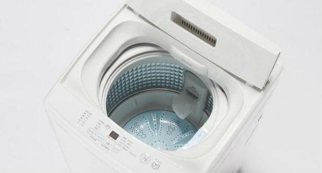 阴冷潮湿衣服不干让MUJI风干洗衣机来帮你