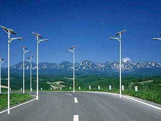 """对浪费说""""不""""!Insolight推出更加高效的太阳能电池板"""