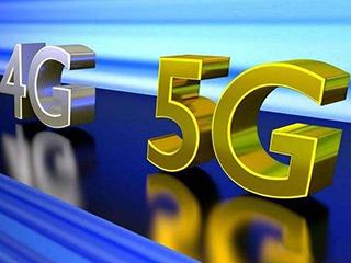 5G成新风口 中国智能手机市场进入寡头时代