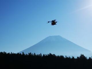 京东与乐天达成合作 为日本提供无人交付解决方案