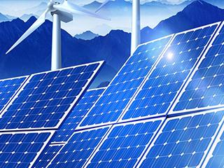 2019年全球太阳能光伏行业发展的七大趋势