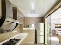 冰箱为什么不能放厨房?有3个原因!