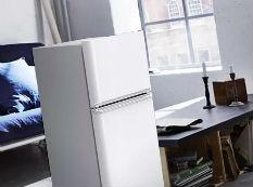 冰箱买回家做好这3步用10年没问题!
