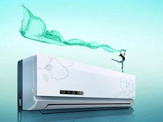 空调品牌集中度持续趋高 三强地位难撼