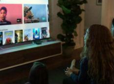 苹果控制电视计划:每个屏幕+每个视频来源