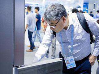 海尔冰箱冷柜入户服务换新:无品牌限制