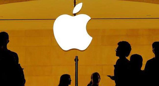 苹果要发信用卡 能否赢回市场芳心?