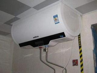 使用热水器要特别注重这5件事,跟日常息息相关