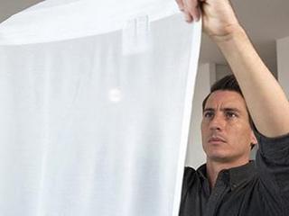 雾霾天有救了!窗户、窗帘也可以净化空气啦