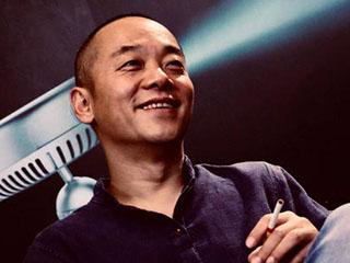 暴风集团发布澄清公告:冯鑫并未卸任法定代表人
