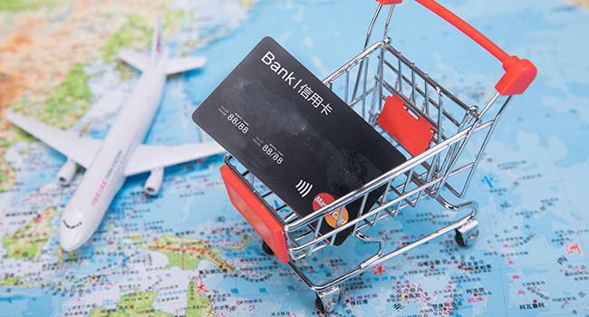 《电商法》施行近两月:代购圈子大洗牌 部分分流