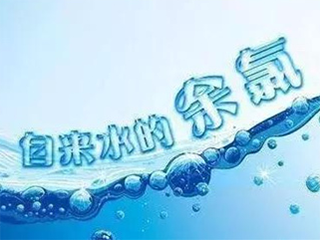 选购净水器要当心 劣质净水器的危害 您了解吗?