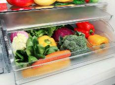 冰箱放一物,5年不用清洁不结霜还特省电