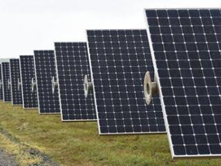 美国又要禁华为?这次盯上的是太阳能市场